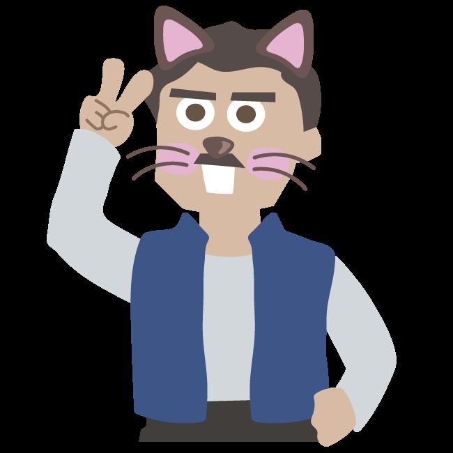 i000673_cat_ears