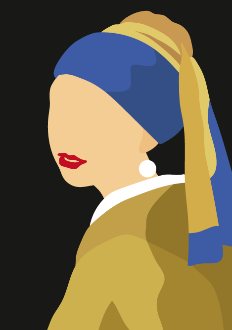 i000678_Girl_with_a_Pearl_Earring