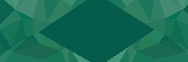 i000682_Diamond_cut_green