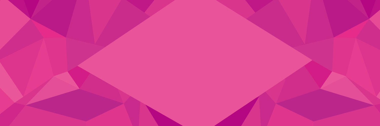 i000683_Diamond_cut_pink