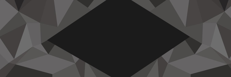 i000684_Diamond_cut_black