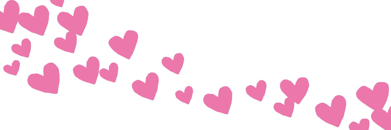 i000685_heart_pink