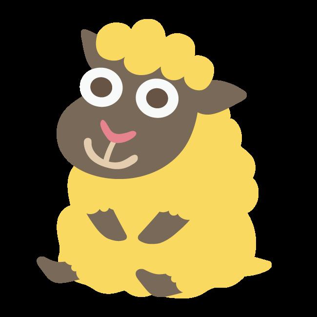 i000686_sheep_to_sit