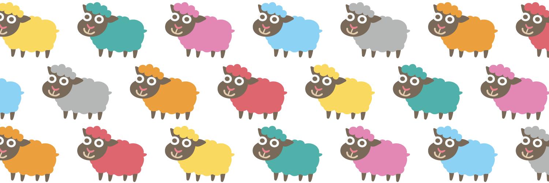 i000686_sheep_eye