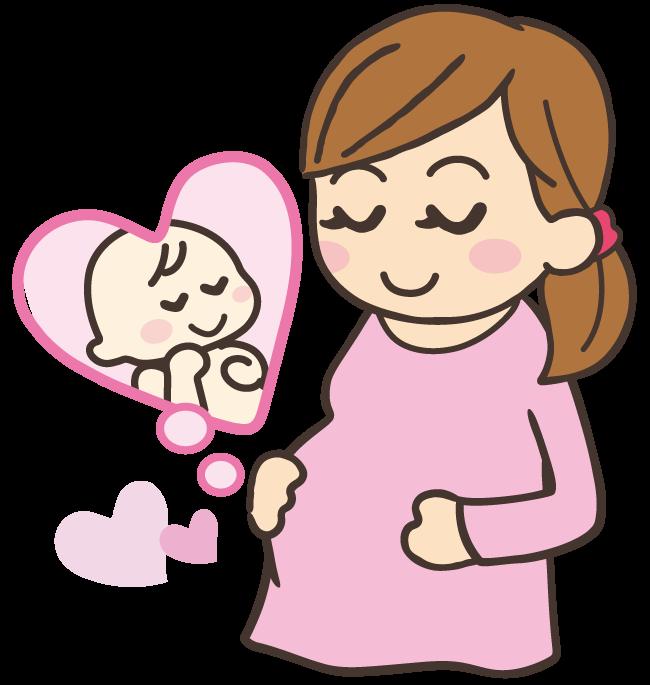 i000697_Pregnant-woman