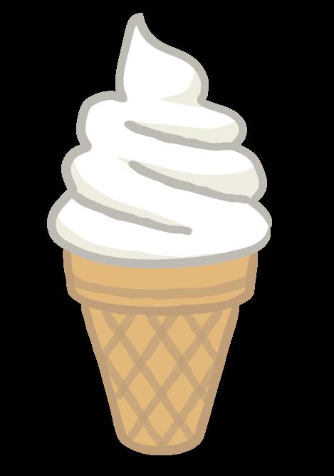 i000731_soft-serve_vanilla
