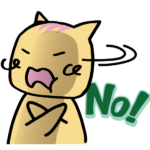 i000764_nekon_no