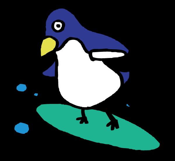 i000768_surfer-penguin
