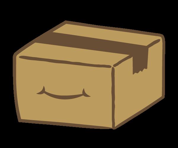 i000788_cardboard-box_normal