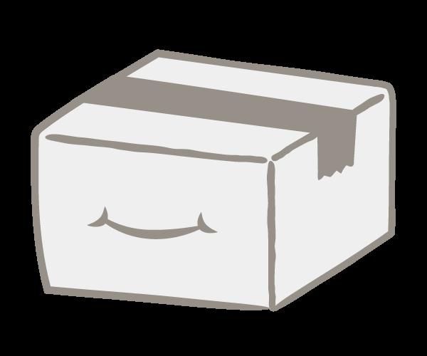 i000789_cardboard-box_white