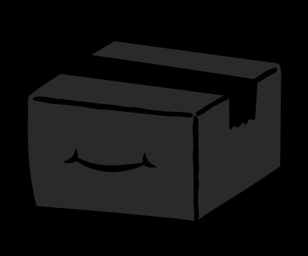 i000790_cardboard-box_black
