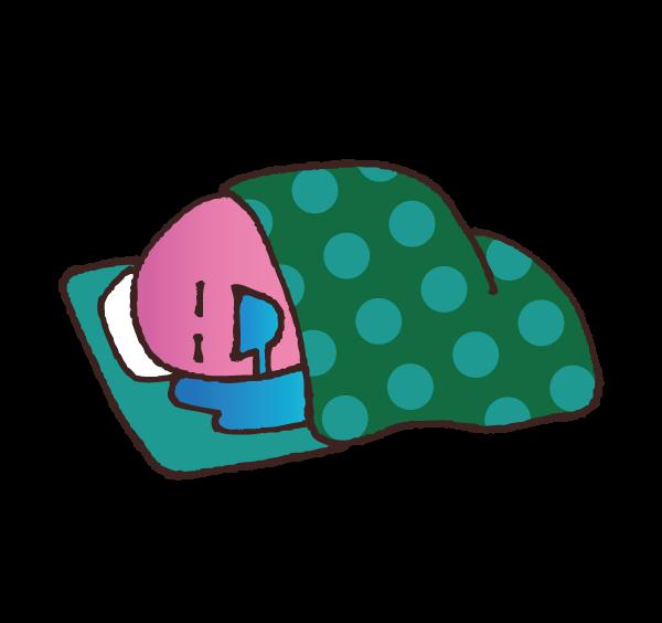i000796_cute-slimen_smile_sleep