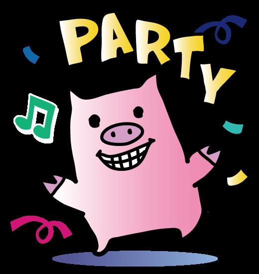 i000775_party_butan