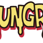i000778_hungry-logo