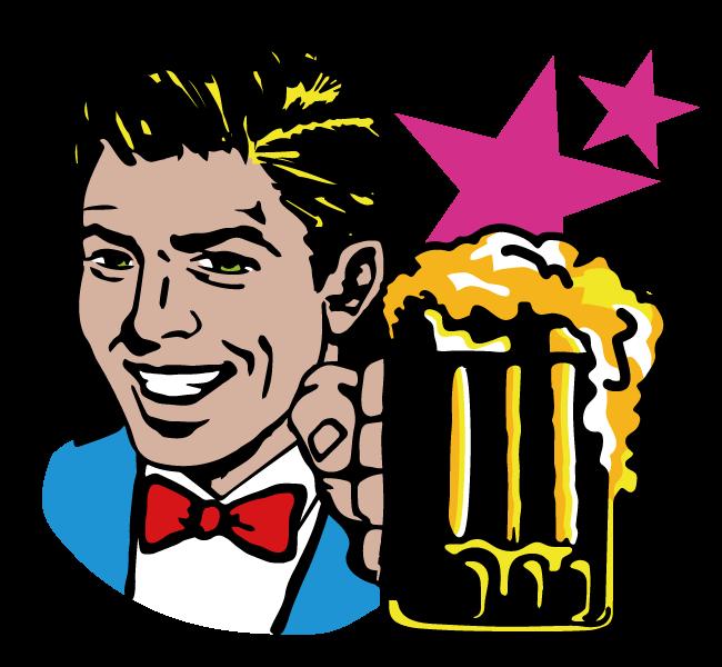 i000804_cheers_men