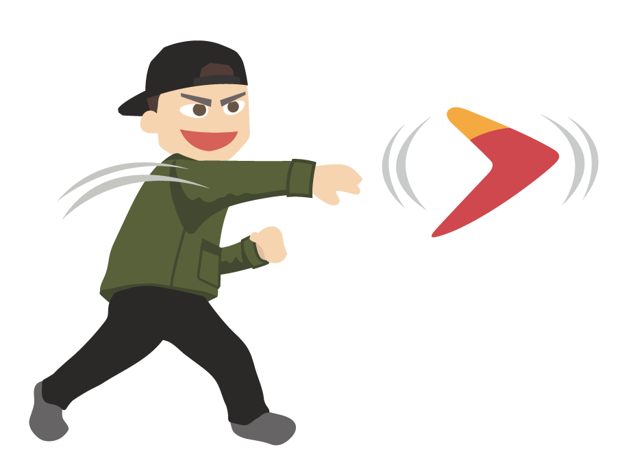 i000817_boomerang-men-throw