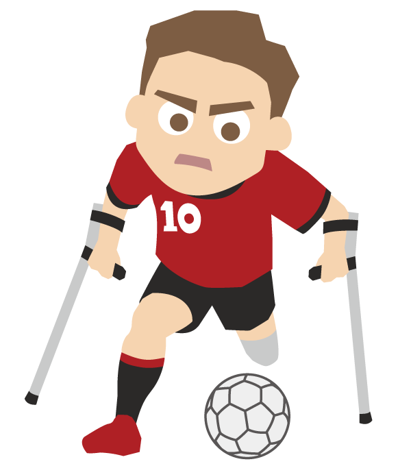 i000820_amputee-soccer-men