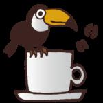 i000824_bird-coffee