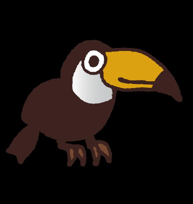 i000824_bird