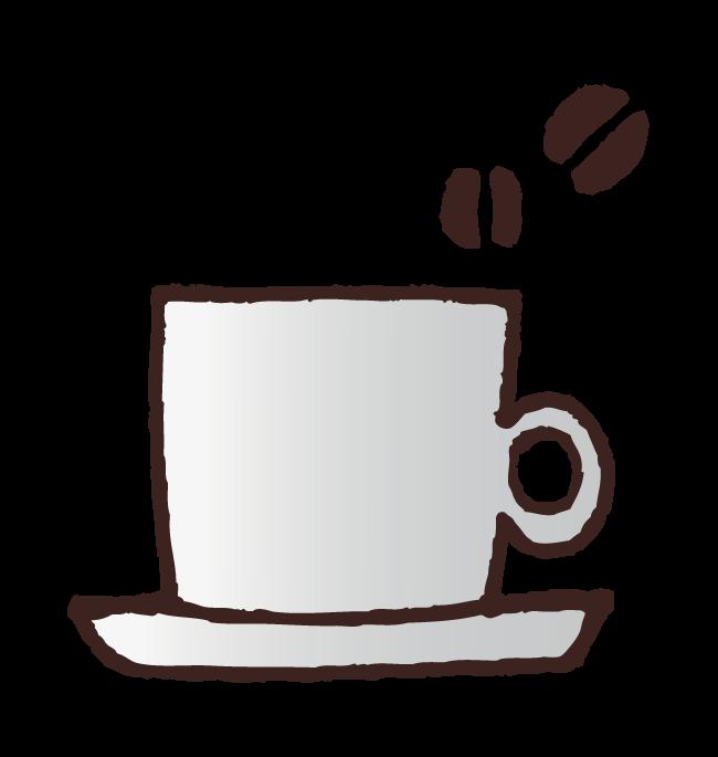 i000824_coffee