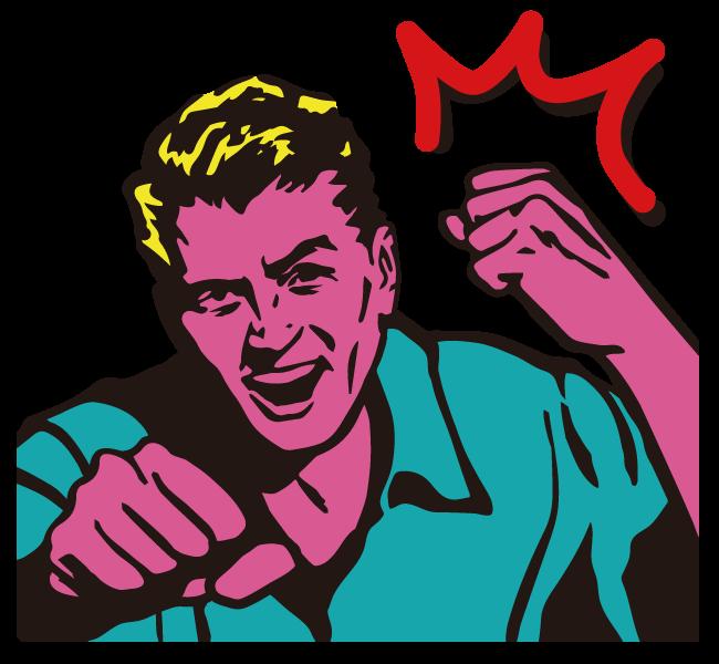 i000828_anger-men-illustration