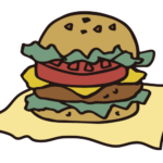 i000831_cheeseburger-illustration