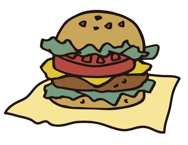 i000831_cheeseburger-illustration