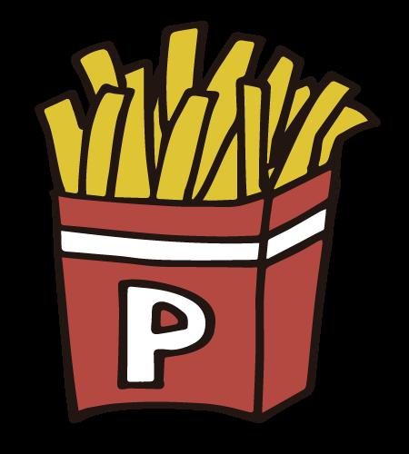 i000832_potato-illustration