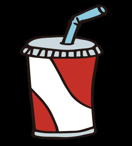 i000833_drink-illustration