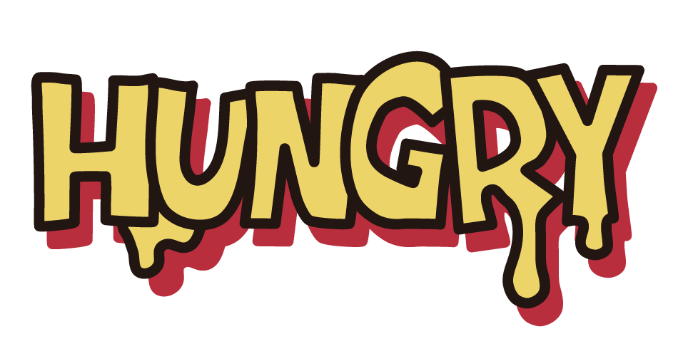 i000834_hungry-illustration