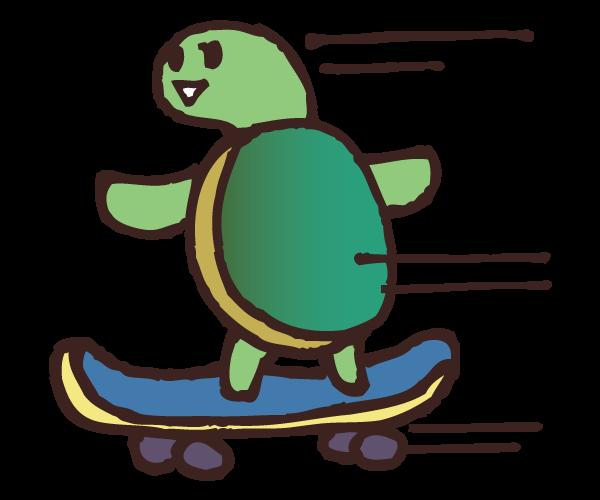 i000835_skateboard-turtle