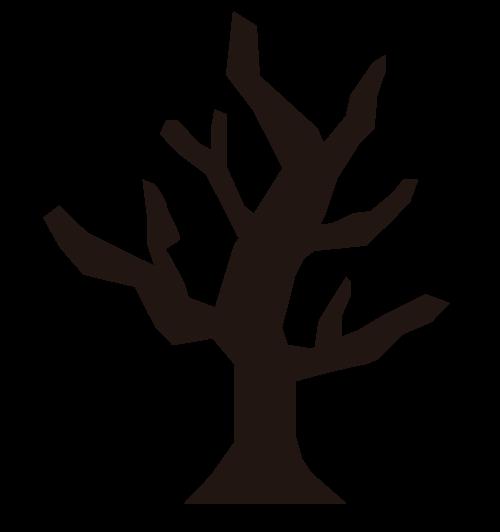 i000844_dead-tree