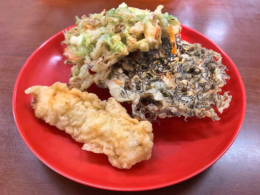 p000067_tempura