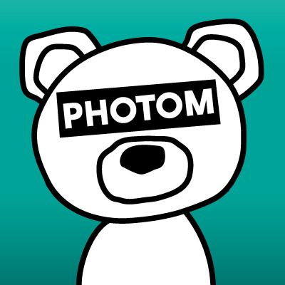 photom-TOP-FACE